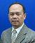 Prof. Dr. Bambang Widagdo